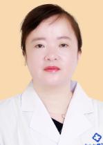 合肥北大白癜风医院医生罗兰珍