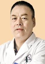 医生吕继福