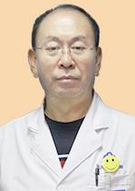 医院医生徐英华
